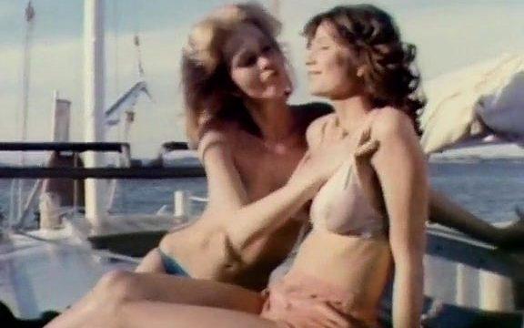 Xxx vintage videa