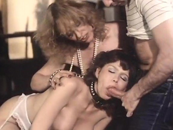 clasic sex tube